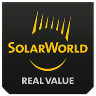 Solar World - Real Value
